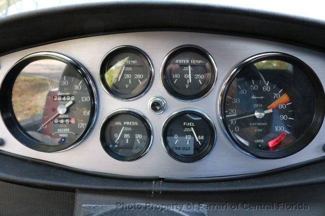 1974 Ferrari DINO  - 16218277 - 19