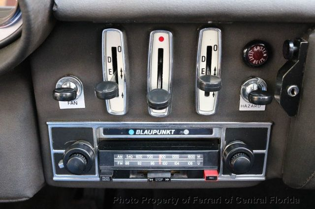 1974 Ferrari DINO  - 16218277 - 23