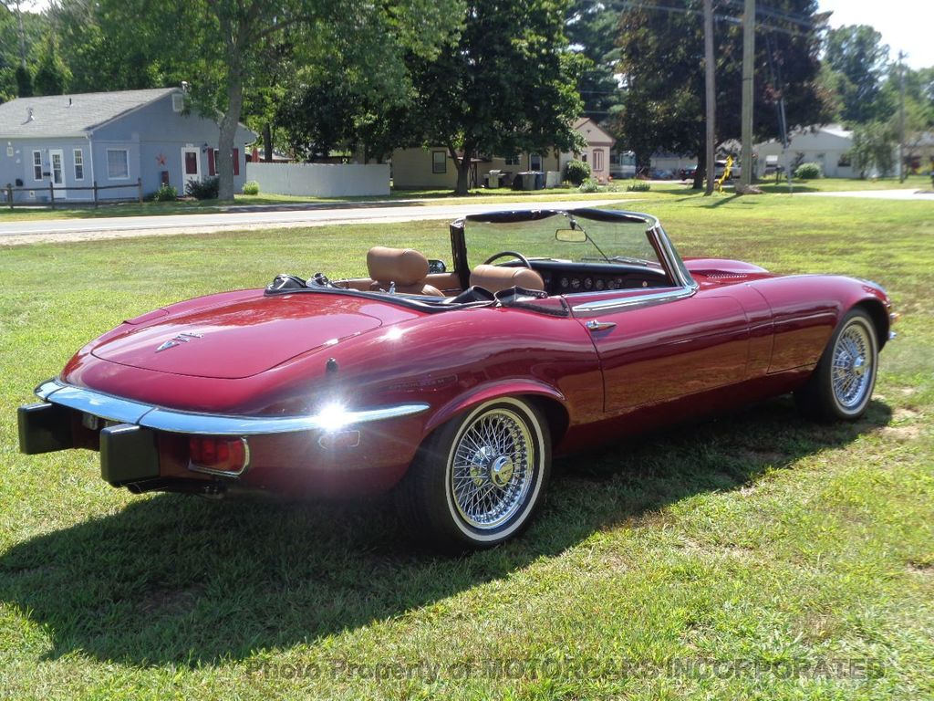 yours e rare large type series jaguar roadster can is seater news for open up two sale be default