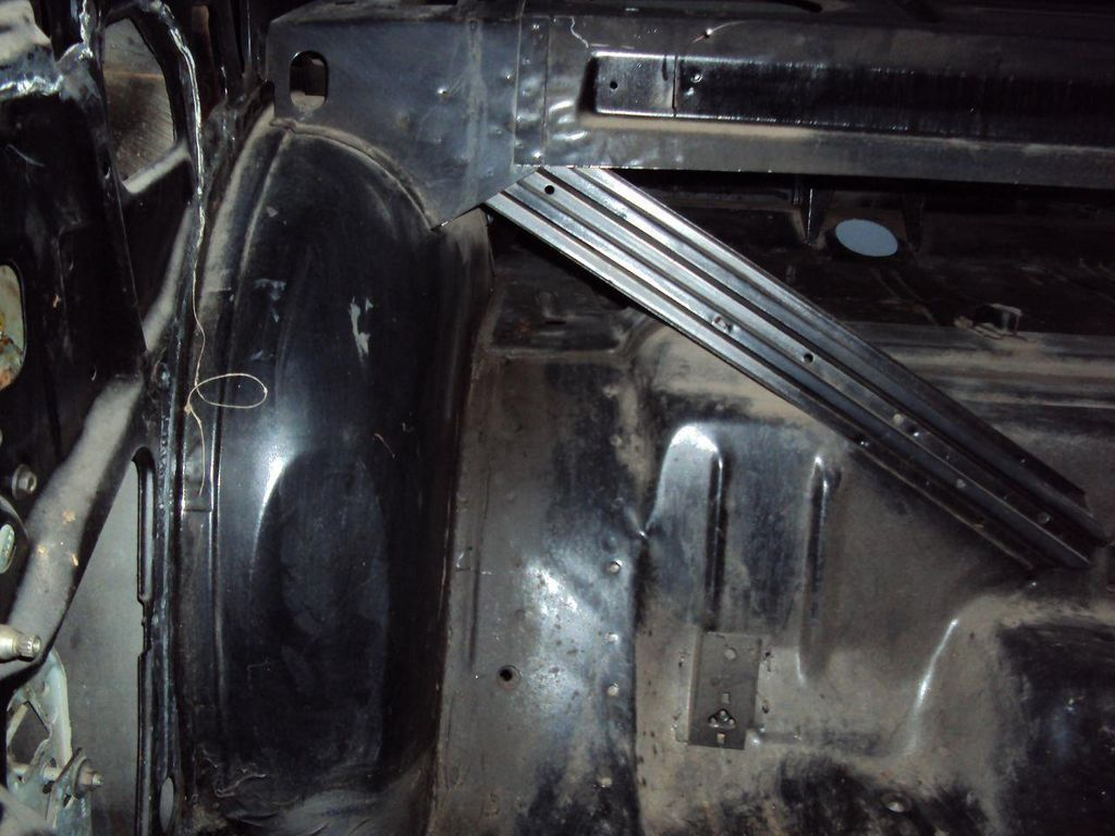 1974 Plymouth Cuda Tooling Proof - 13038764 - 23