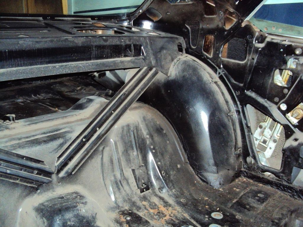 1974 Plymouth Cuda Tooling Proof - 13038764 - 24
