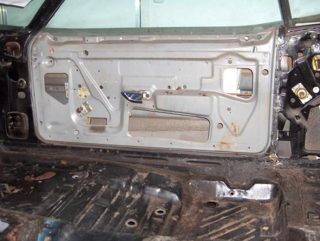 1974 Plymouth Cuda Tooling Proof - 13038764 - 29