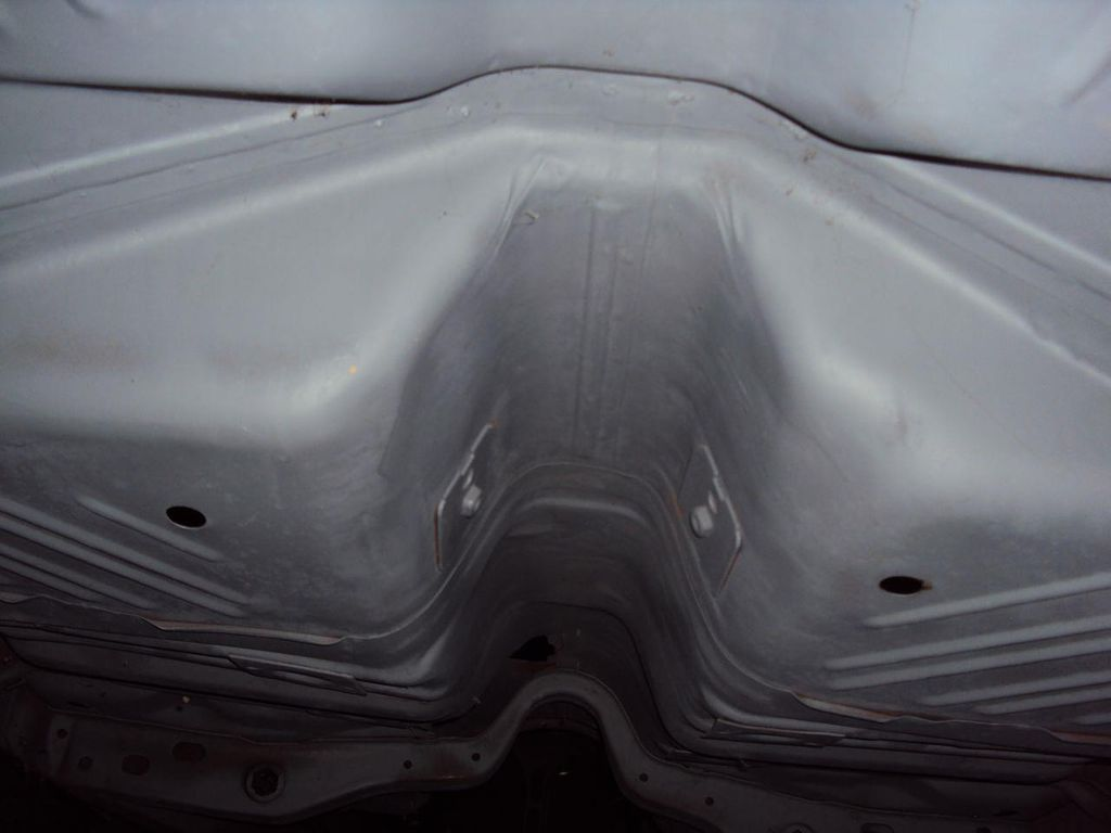1974 Plymouth Cuda Tooling Proof - 13038764 - 34