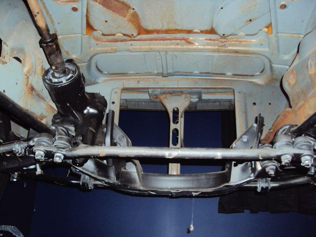 1974 Plymouth Cuda Tooling Proof - 13038764 - 39