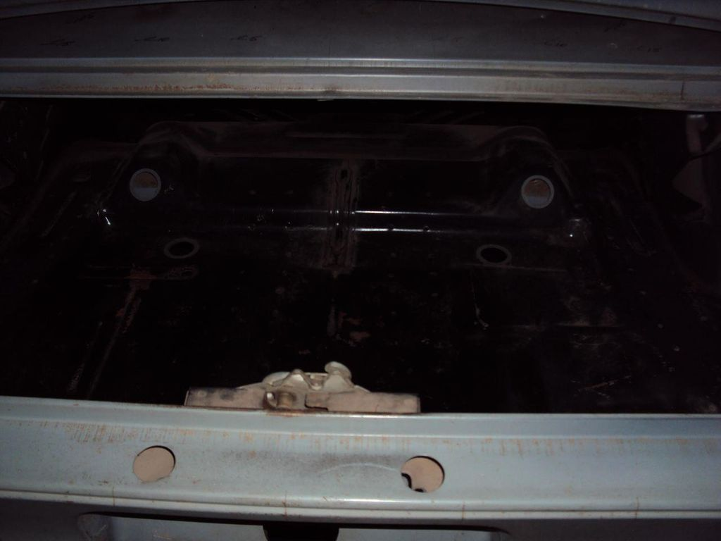 1974 Plymouth Cuda Tooling Proof - 13038764 - 41