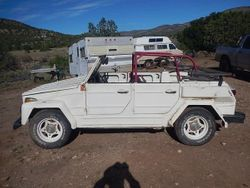 1974 Volkswagen Thing - 6860416575