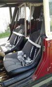 1974 Volkswagen Thing For Sale - 17217608 - 7