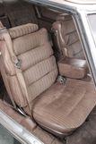 1975 Cadillac Coupe-Deville d'Elegance 1975 Cadillac Coupe-Deville d'Elegance - Photo 69