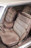 1975 Cadillac Coupe-Deville d'Elegance 1975 Cadillac Coupe-Deville d'Elegance - Photo 85