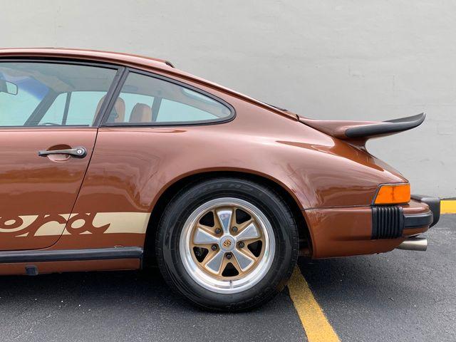 1975 Porsche 911 Not Specified for Sale Miami, FL - Motorcar com