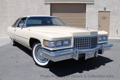 Used Cars For Sale Las Vegas >> Used Cars At Classic Collectible Cars Serving Las Vegas