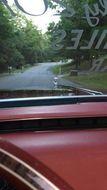 Used 1976 Cadillac Eldorado  Coupe