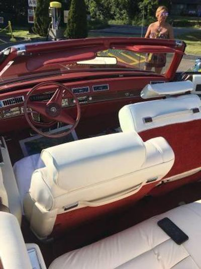 1976 Cadillac Eldorado  - Click to see full-size photo viewer