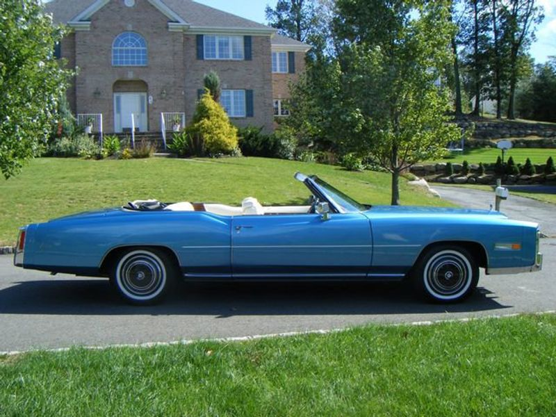 1976 used cadillac eldorado stunning at find great cars serving rh find great cars ebizautos com 1979 Cadillac Eldorado 1978 Cadillac Eldorado