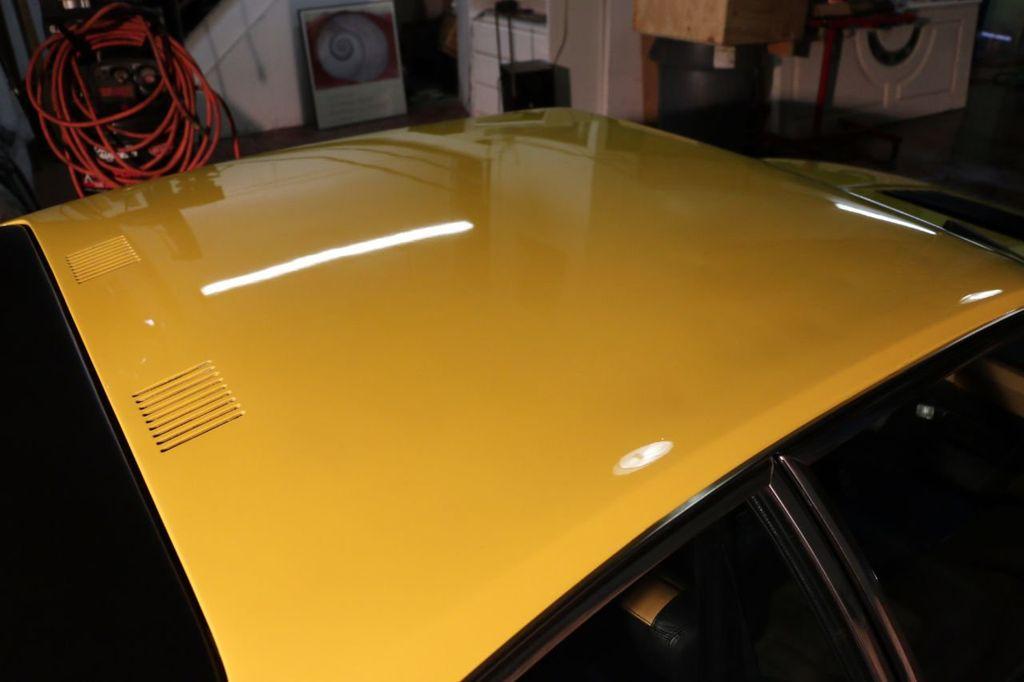1976 Lamborghini Urraco P300 - 15534002 - 22