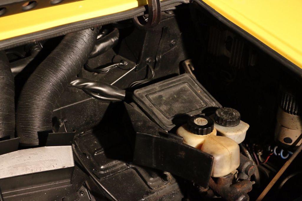 1976 Lamborghini Urraco P300 - 15534002 - 60