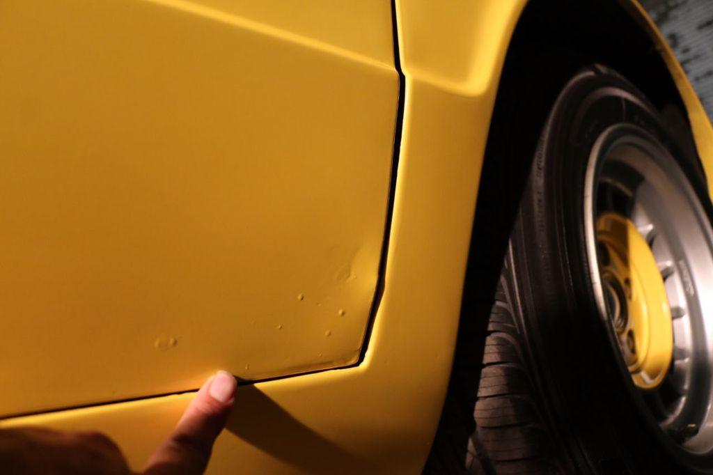 1976 Lamborghini Urraco P300 - 15534002 - 80