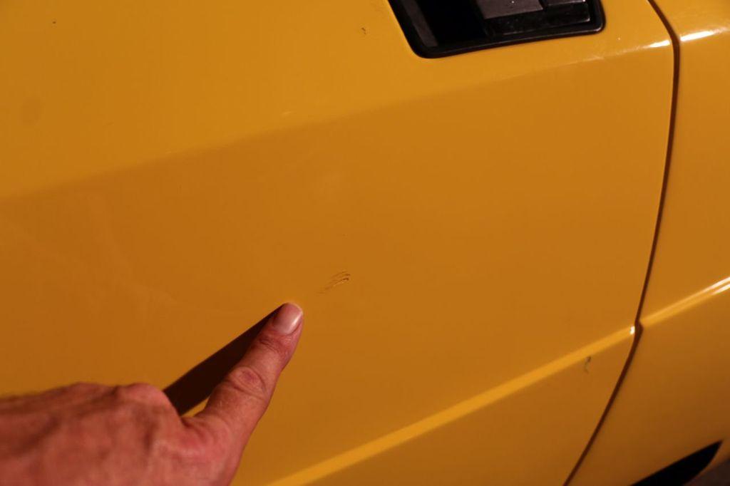 1976 Lamborghini Urraco P300 - 15534002 - 85