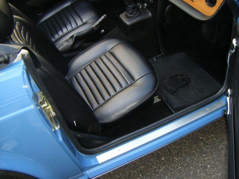 Fantastic 1976 Triumph Tr6 Car Wiring Diagram Model - Electrical and ...