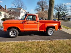 1977 Ford F-150 - 5257844631