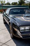 1977 Pontiac Trans Am SE Bandit  - Photo 21