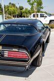 1977 Pontiac Trans Am SE Bandit  - Photo 22