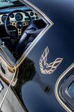 1977 Pontiac Trans Am SE Bandit  - Photo 25