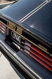 1977 Pontiac Trans Am SE Bandit  - Photo 37