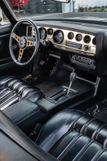 1977 Pontiac Trans Am SE Bandit  - Photo 45