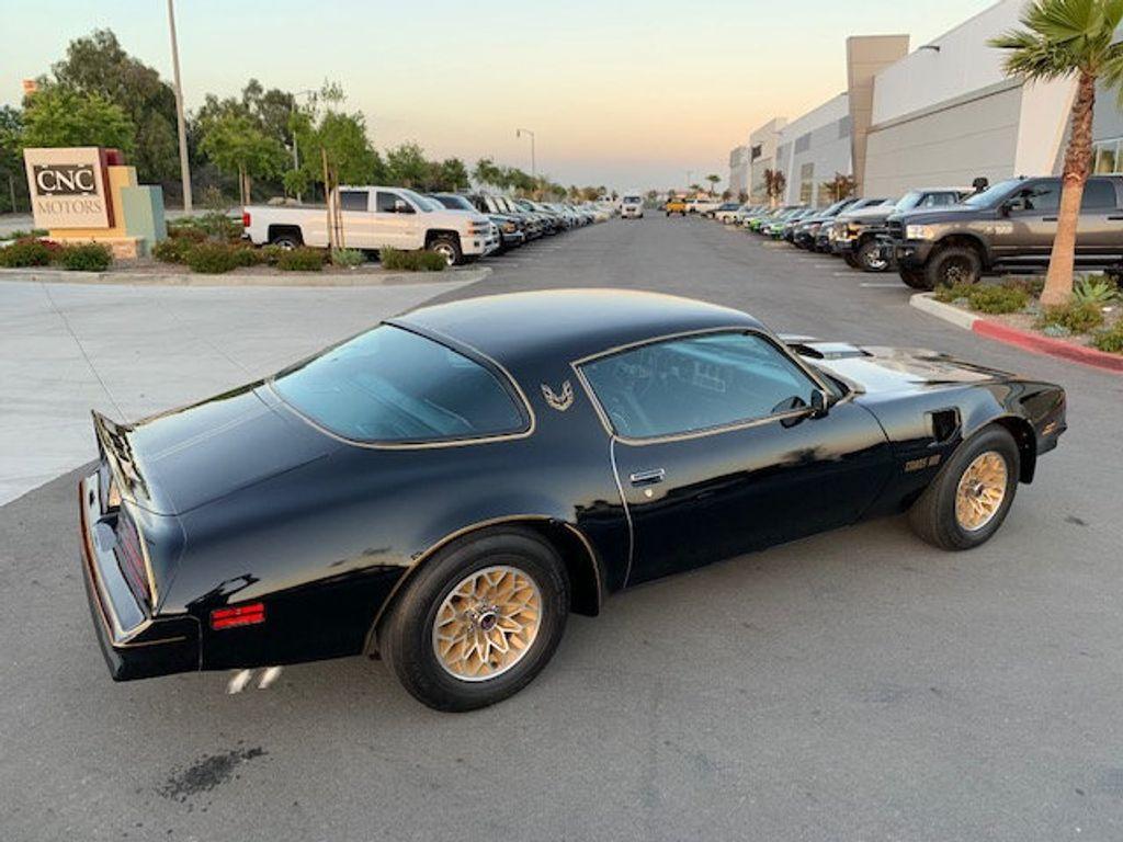 4 TRANSAM FIREBIRD GTO GRAND PRIX KEYS 1969 73 77 81
