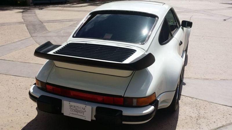 1977 Porsche 911 COUPE  - 14122888 - 21