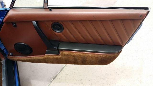 1977 Porsche 911S Targa Porsche 911S Targa - 15145321 - 29