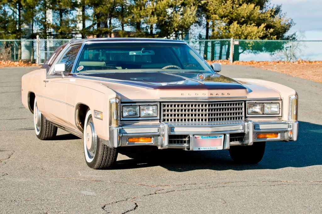 1978 used cadillac eldorado biarritz at webe autos serving long island ny iid 19452958 1978 used cadillac eldorado biarritz at webe autos serving long island ny iid 19452958