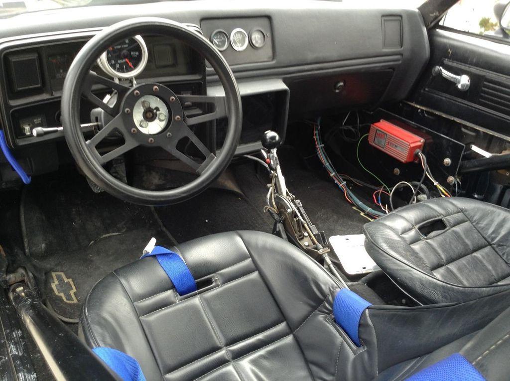 1978 Chevrolet Malibu Pro Street - 17514316 - 6