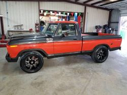 1978 Ford F100 - 2443536361