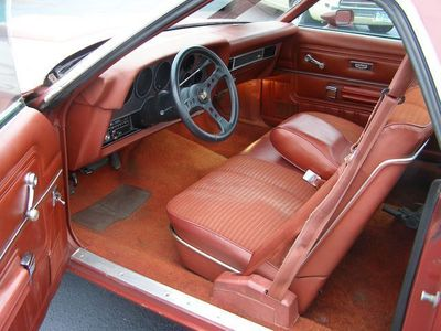 1978 ford ranchero gt click to see full size photo viewer