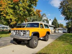 1978 GMC Jimmy - 5219442847