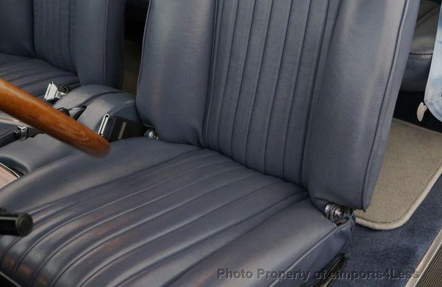1978 Studebaker AVANTI II  - 17581597 - 10
