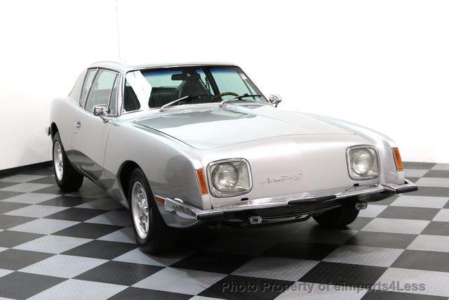 1978 Studebaker AVANTI II  - 17581597 - 1
