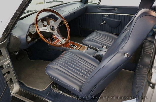 1978 Studebaker AVANTI II  - 17581597 - 21