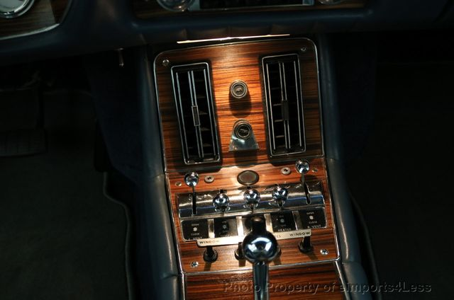 1978 Studebaker AVANTI II  - 17581597 - 22