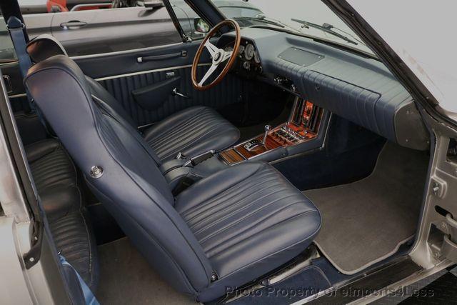 1978 Studebaker AVANTI II  - 17581597 - 23