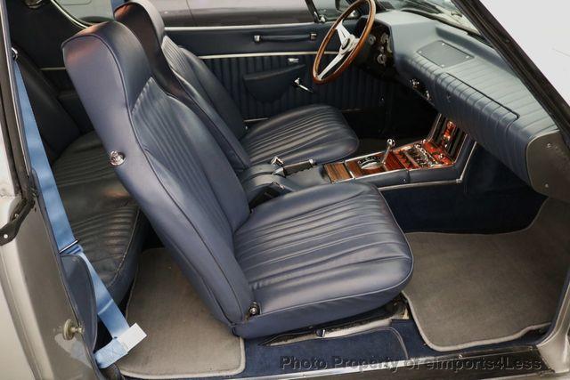1978 Studebaker AVANTI II  - 17581597 - 25