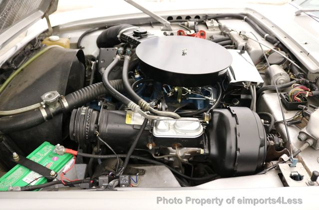 1978 Studebaker AVANTI II  - 17581597 - 33