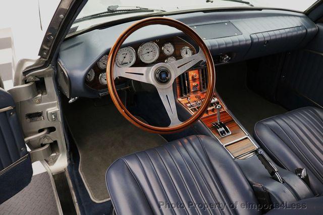 1978 Studebaker AVANTI II  - 17581597 - 36
