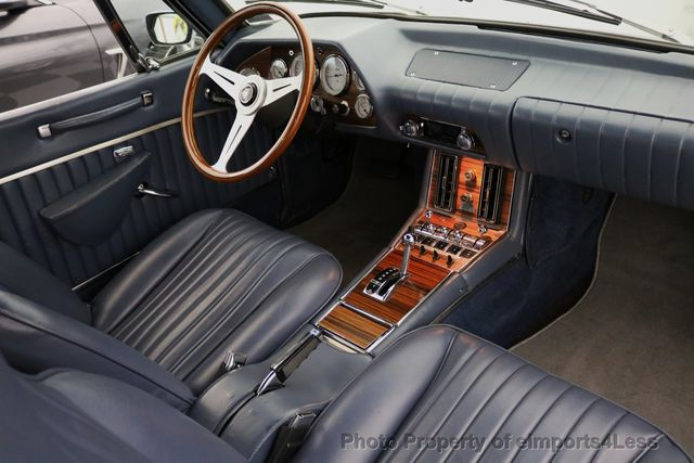 1978 Studebaker AVANTI II  - 17581597 - 37