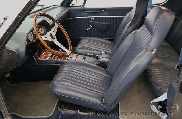 1978 Studebaker AVANTI II  - 17581597 - 40