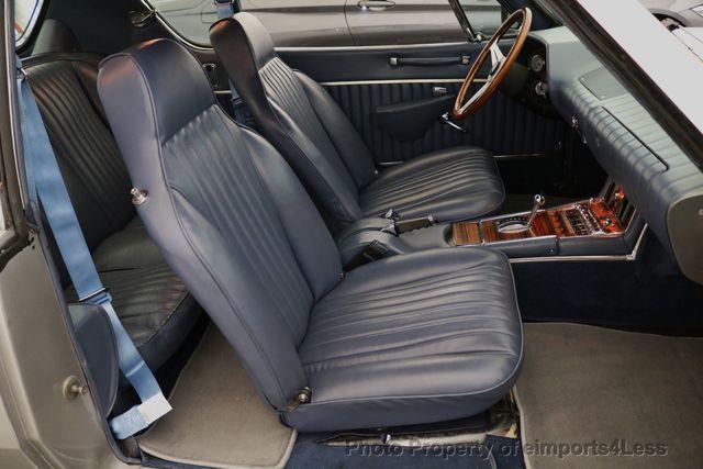 1978 Studebaker AVANTI II  - 17581597 - 41