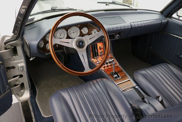 1978 Studebaker AVANTI II  - 17581597 - 5