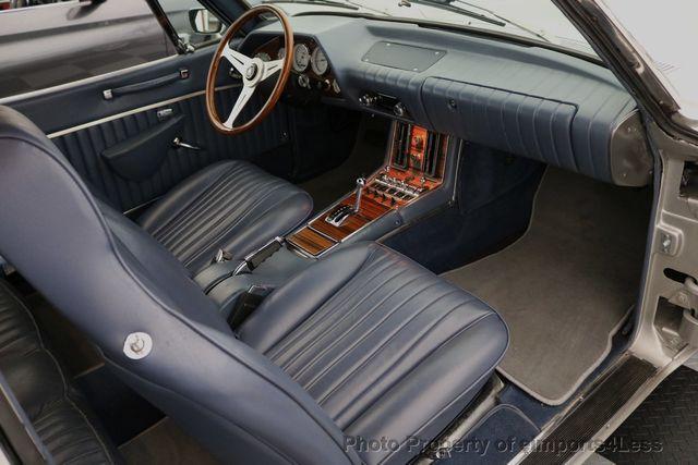 1978 Studebaker AVANTI II  - 17581597 - 6